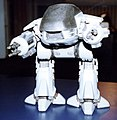 You have 20 seconds to comply. (2423554).jpg