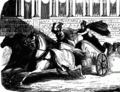 Young Folks' History of Rome illus099.png