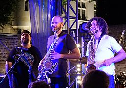 Youngblood Brass Band Reims 01250.JPG