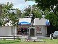 Ypsilanti war memorial.jpg