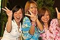 Yukata girls in Japan.jpg
