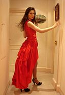 Yuliya Polishchuk in red dress.jpg