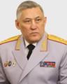 Yuri Valyaev.png