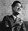 Yusuke Hagihara 01.jpg