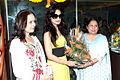 Yuvika Chaudhary at D'damas store (1).jpg