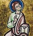 Yves de Chartres.jpg