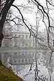 Zámek Kroměříž, nám. Sněmovní, též ZSJ Podzámecká zahrada - 08.jpg
