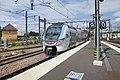 Z57000-002R - Corbeil-Essonnes - 2020-06-08 - IMG 0098.jpg