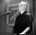 ZHARK, Bühnenfoto, 2003.png