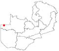 ZM-Chavuma.png