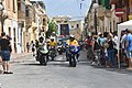 Zabbar activity 40.jpg