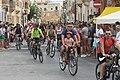 Zabbar bike 23.jpg