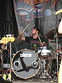 Zac Farro Warped Tour 2007.jpg