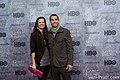 """Zach Scott at HBOs """"Game Of Thrones"""" Season 3 Seattle Premiere at Cinerama (8579815676).jpg"""