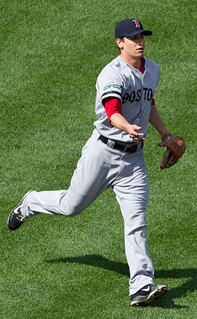 Zach Stewart on September 30, 2012.jpg