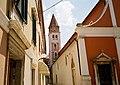 Zadar3.jpg