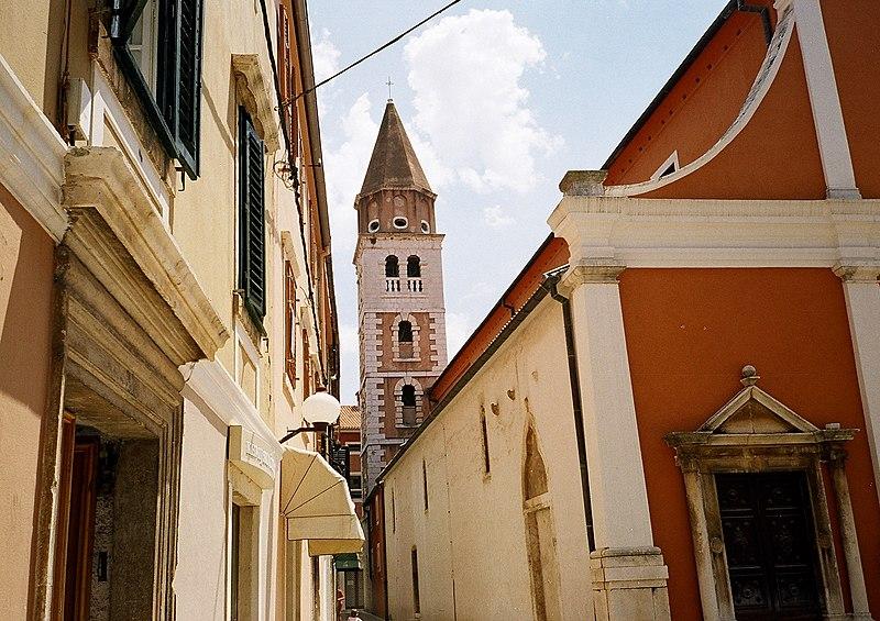Vaizdas:Zadar3.jpg