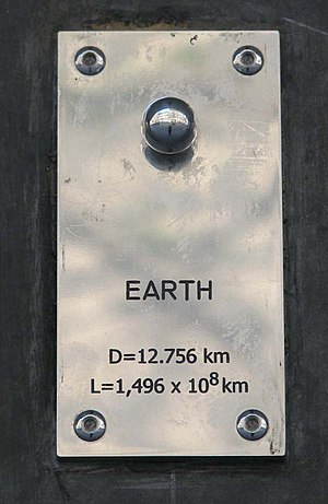 Nine Views - Image: Zagreb Earth