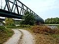 Zakany Drava Bridges.jpg