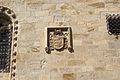Zamora Catedral Wappen 727.jpg