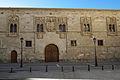 Zamora Palacio de los Momos 789.jpg