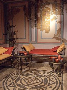 lectus wiktionnaire. Black Bedroom Furniture Sets. Home Design Ideas