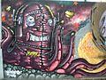 Zaragoza - graffiti 028.JPG