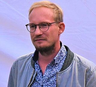 Zbyněk Drda Czech singer