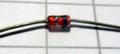 ZenerDiode3 0.5W.png