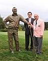 Zenos Frudakis Arnold Palmer Legioner.jpg