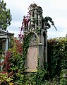 Zentralfriedhof Wien Grabmal Hugo Abeles.jpg