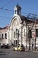 Zentralmarkthalle Sofia 20090405 005.JPG