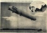 Zeppelin überfliegt Konstanz und den Bodensee c.1907.jpg