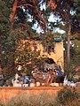 Zerfallenes Unbewohntes Haus (125419333).jpeg