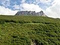 Zervreilahorn as seen from NW.jpg