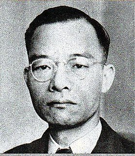Zhao Yusong