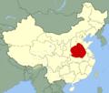 Zhongyuan.png