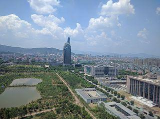 Zhuji,  Zhejiang Sheng, Китай