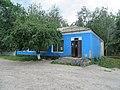 Zhukivka, Kulykivka Raion IMG 4730 02 Магазин.jpg