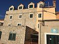 Zlarin, Croatia - panoramio (24).jpg