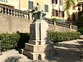 Zoagli-monumento canevaro.JPG