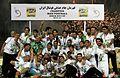 Zob Ahan Esfahan F.C.jpg