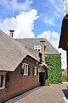 zoetermeer meerzicht voorweg 119 rijksmonument (15)