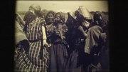 File:Zohra Albert Samama-Chikli.webm