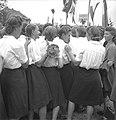 Zoltan Gerenčer - Osvoboditev Murske Sobote 1945 (6).jpg