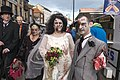 Zombies at Whitby Goth Weekend (8151424064).jpg