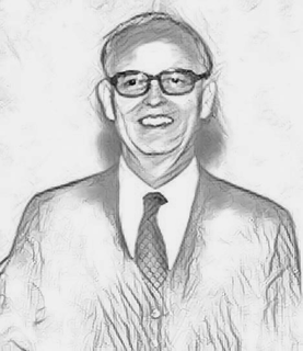 Emile Zuckerkandl American biologist