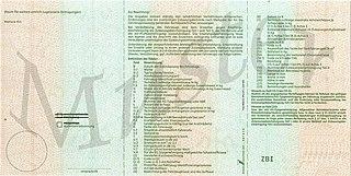 Zulassungsbescheinigung-I.2.jpg