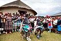 Zulu Culture, KwaZulu Natal, South Africa (20519338091).jpg