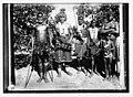 Zulu warriors LCCN2014680041.jpg